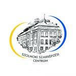 Szolnoki Szakképzési Centrum