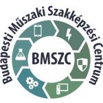 Budapesti Műszaki Szakképzési Centrum